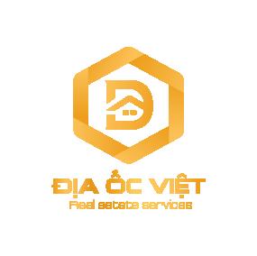 Cty CP DV BĐS Địa Ốc Việt